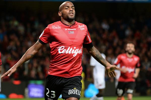 Angers-Guingamp 29 settembre: si gioca per l'ottava giornata del campionato francese. I padroni di casa hanno un turno facile.