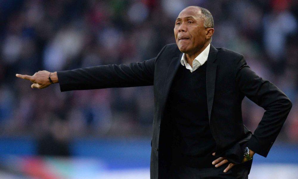 Lens-Dijon 30 maggio: si gioca l'andata dello spareggio della massima serie del calcio francese. Gli ospiti sono a rischio retrocessione.