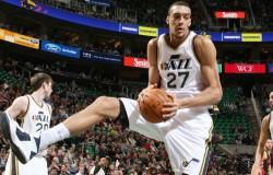NBA Pronostici, San Antonio Spurs-Utah Jazz: esame di maturità
