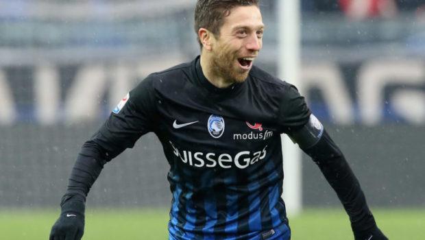 Atalanta-Lione 7 dicembre, analisi, probabili formazioni e pronostico Europa League giornata 6