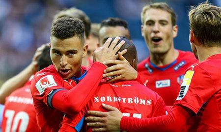 Goteborg-Helsingborg 22 aprile: si gioca per la quarta giornata del campionato svedese. Gli ospiti sono favoriti per i 3 punti.