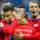 Allsvenskan, Goteborg-Helsingborg: saranno 3 punti per gli ospiti?