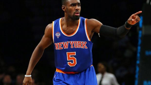 NBA Pronostici, Orlando Magic-NY Knicks: quanto in basso arriverà NY?