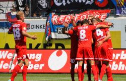 Heidenheim-St. Pauli sabato 3 febbraio, analisi e pronostico
