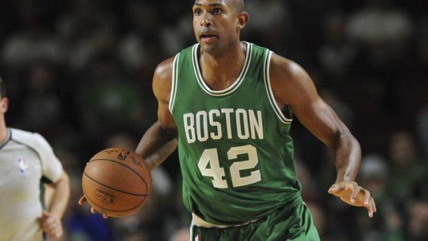 NBA Pronostici, Boston Celtics-Dallas Mavericks: serata in discesa al TD Garden? NBA: Preseason-Philadelphia 76ers at Boston Celtics
