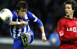 Magonza-Hertha Berlino-pronostico