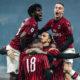Statistiche Serie A: dati Opta, news e pronostici sulla giornata 25