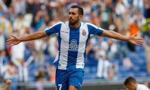 LaLiga, Espanyol-Siviglia domenica 17 marzo: analisi e pronostico della 28ma giornata del campionato spagnolo