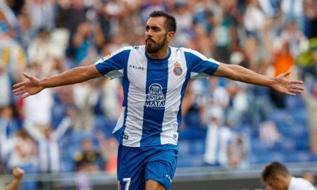 LaLiga, Eibar-Espanyol lunedì 21 gennaio: analisi e pronostico del posticipo della 20ma giornata del campionato spagnolo