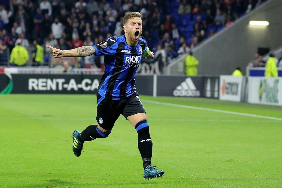 Pronostici Europa League 9 agosto: analisi e quote di tutte le 35 gare di semifinale