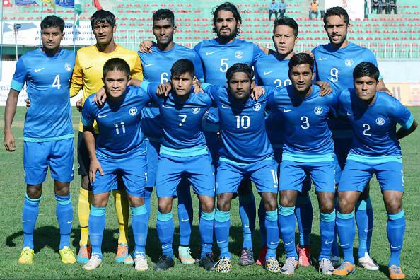India-Oman 27 dicembre: si gioca un'amichevole tra nazionali del continente asiatico. Gli ospiti partono favoriti per la vittoria.