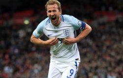 Inghilterra-Panama 24 giugno, analisi e pronostico Mondiali Russia 2018 girone G