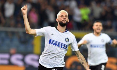 Inter-Fiorentina 25 settembre