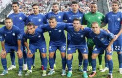 Grecia-Gibilterra-pronostico-qualificazioni-mondiali