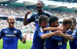 Ingolstadt-Duisburg-analisi-pronostico-bundesliga-2