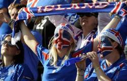 Coppa di Islanda 12 aprile, analisi e pronostici