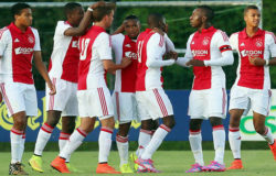 Jong Ajax-Almere-pronostico