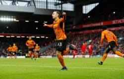 Bolton-Wolves 21 aprile, analisi e pronostico