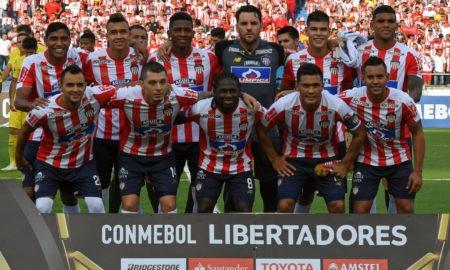 Colombia Liga Aguila sabato 13 ottobre