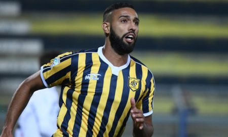 Paganese-Juve Stabia domenica 30 settembre