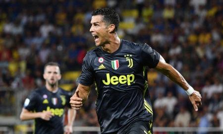Serie A, Juventus-Bologna mercoledì 26 settembre: analisi e pronostico della sesta giornata del campionato italiano