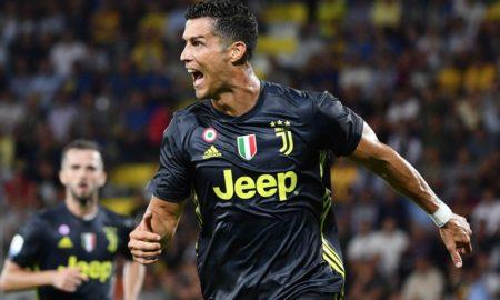 Champions League, Manchester United-Juventus martedì 23 ottobre: analisi e pronostico della terza giornata della fase a gironi