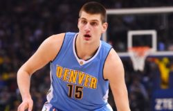 NBA Pronostici, Denver Nuggets-Sacramento Kings: occasione in Colorado