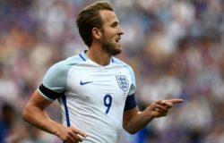 Tunisia-Inghilterra lunedì 18 giugno, analisi e pronostico Mondiali Russia 2018 girone G
