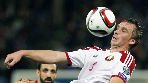 UEFA Nations League, Bielorussia-Lussemburgo venerdì 12 ottobre: analisi e pronostico della terza giornata della manifestazione