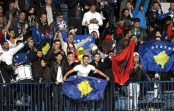 Kosovo-Azerbaigian 22 marzo, analisi e pronostico