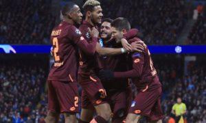 Bundesliga, Stoccarda-Hoffenheim 16 marzo: analisi e pronostico della giornata della massima divisione calcistica tedesca