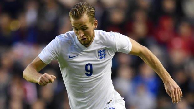 Lituania-Inghilterra-qualificazioni-mondiali-pronostico
