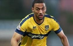 Rotherham-Oxford Utd 13 febbraio, analisi e pronostico League One