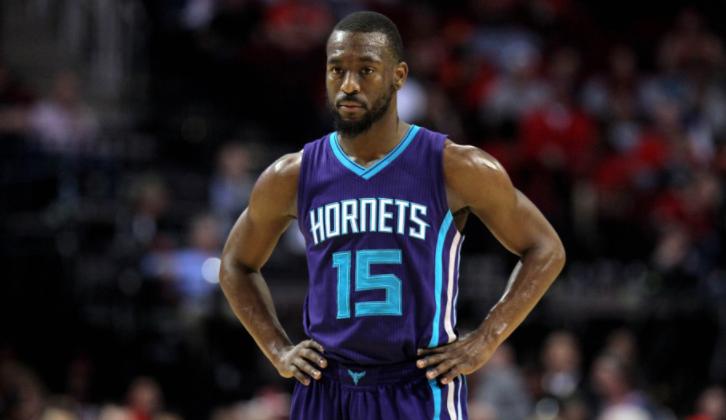 Nba pronostici 4 ottobre, Hornets-Cavaliers