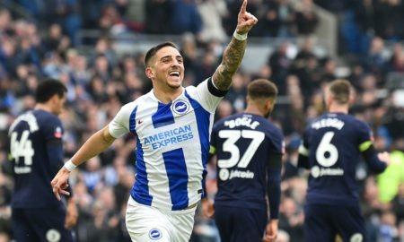 Premier League, Brighton-Bournemouth 13 aprile: analisi e pronostico della giornata della massima divisione calcistica inglese