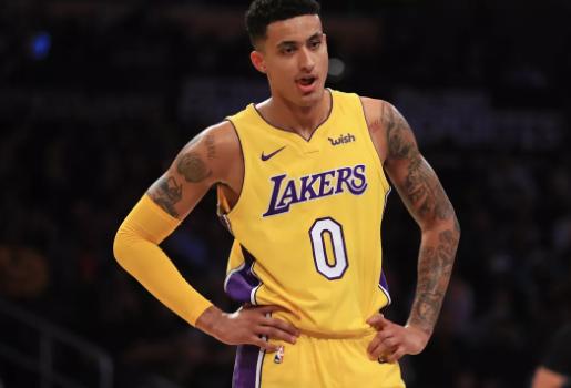 NBA Pronostici, Denver Nuggets-Los Angeles Lakers: punteggi alti in Colorado?