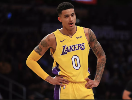 NBA Pronostici, Denver Nuggets-Los Angeles Lakers: punteggi alti in Colorado?