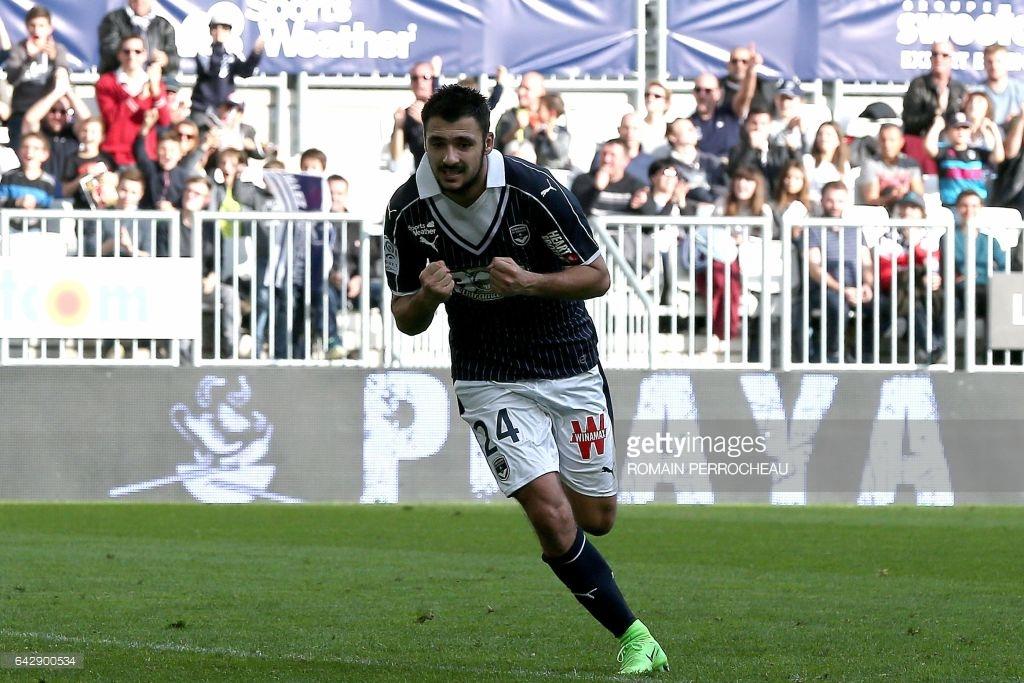 Amiens-Caen 7 aprile, analisi e pronostico Ligue 1