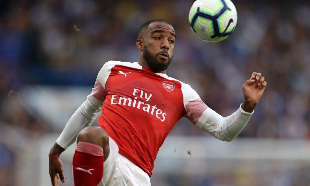 Carabao Cup, Arsenal-Brentford 26 settembre: analisi e pronostico della giornata dedicata ad una delle coppe nazionali inglesi