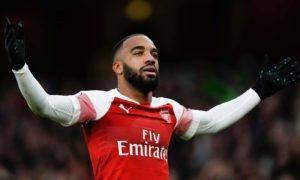 Europa League, BATE-Arsenal 14 febbraio: analisi e pronostico della partita d'andata dei sedicesimi di finale della seconda competizione calcistica europea