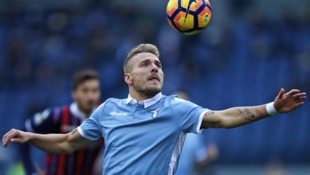 Dynamo Kiev-Lazio 15 marzo, analisi e pronostico Europa League ritorno ottavi