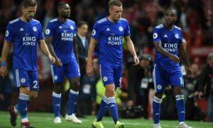 Premier League, Leicester-Brighton martedì 26 febbraio: analisi e pronostico della 28ma giornata del campionato inglese