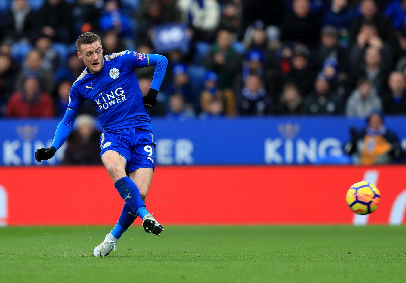 Premier League, Leicester-Burnley 10 novembre: analisi e pronostico della giornata della massima divisione calcistica inglese