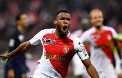 Strasburgo-Monaco 9 marzo, analisi e pronostico Ligue 1 giornata 29