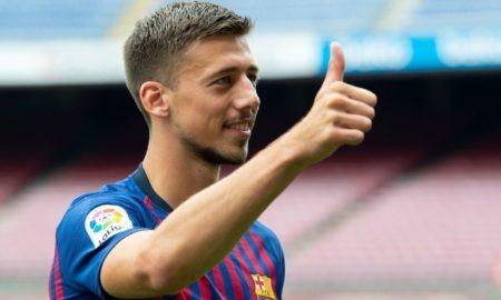 LaLiga, Barcellona-Huesca domenica 2 settembre: analisi e pronostico della terza giornata del campionato spagnolo