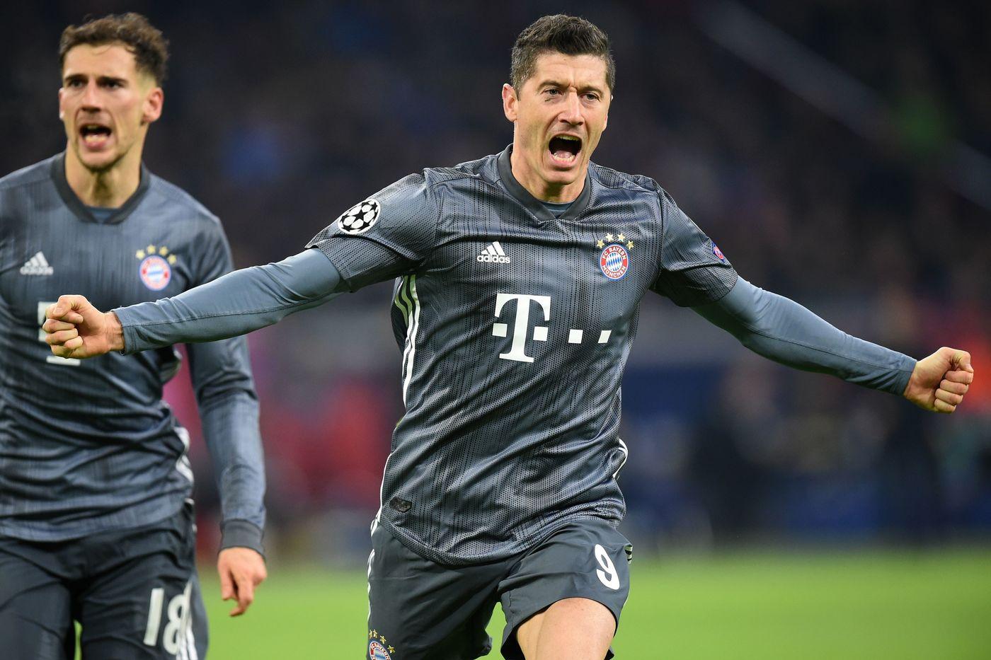 Telekom Cup 13 gennaio: analisi e pronostico della competizione tedesca che si svolge in un'unica serata con match da quarantacinque minuti