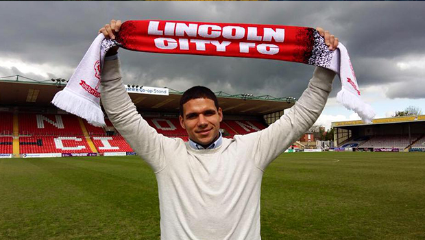 Inghilterra League Two sabato 23 febbraio. In Inghilterra 34ma giornata della League Two; Lincoln City primo a quota 62, +2 sul Bury