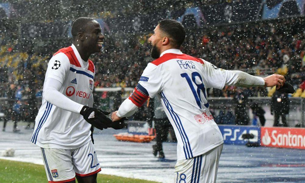 Lione-Monaco 16 dicembre: match valido per la 18 esima giornata del campionato francese. Da big match a gara con una netta favorita