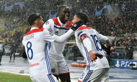 Lione-Montpellier 17 marzo: si gioca per la 29 esima giornata del campionato francese. Locali reduci dal brutto k.o di Champions.