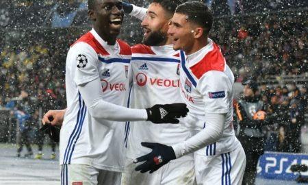 Amiens-Lione 19 dicembre: match degli ottavi di finale della Coppa di Lega francese. Lione che parte favorito per la qualificazione.
